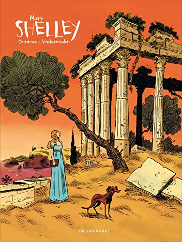 Shelley tome 2