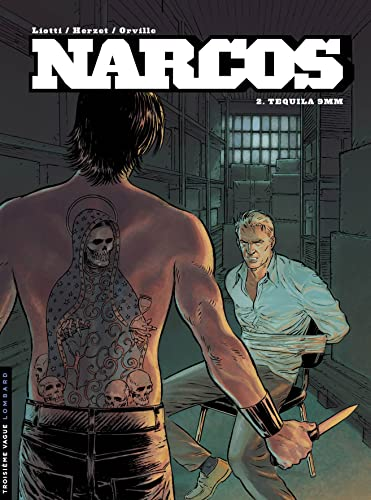 Narcos T2