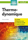 Thermodynamique |