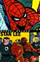 Stan Lee : Tome 1
