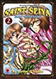 Saint Seiya Next Dimension, Tome 2 :