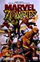 Marvel Zombies deluxe tome 1