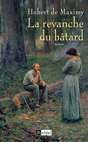 La revanche du bâtard