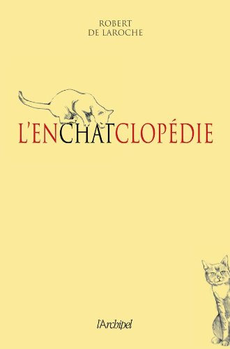 L'ENCHATCLOPEDIE