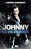 Johnny, la vie en rock |
