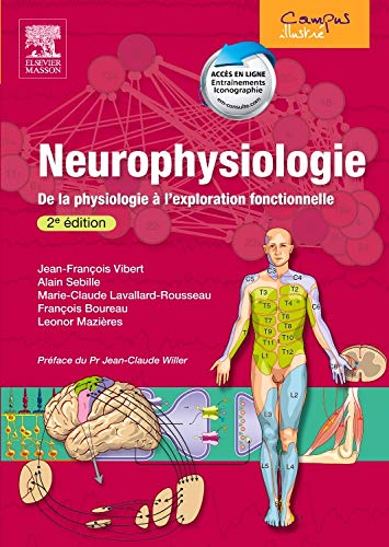Neurophysiologie
