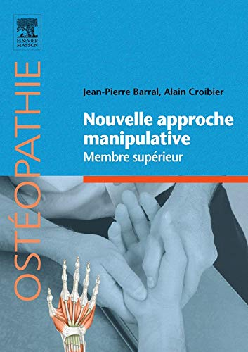 Nouvelle approche manipulative