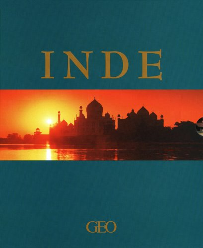 COFFRET LUXE INDE