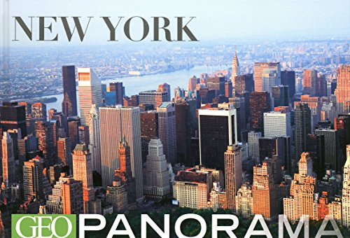 New York : Geo Panorama