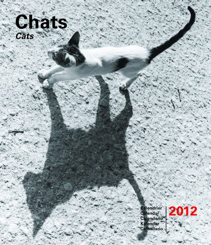 2012 15 x 18 chats