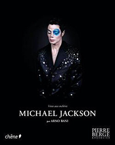Michael Jackson Version GB