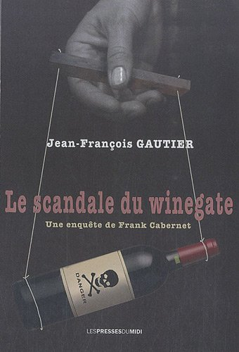 Le scandale du Winegate