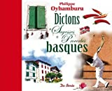 Dictons,-sagesses-et-proverbes-basques