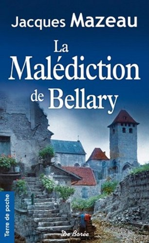 La malédiction de Bellary