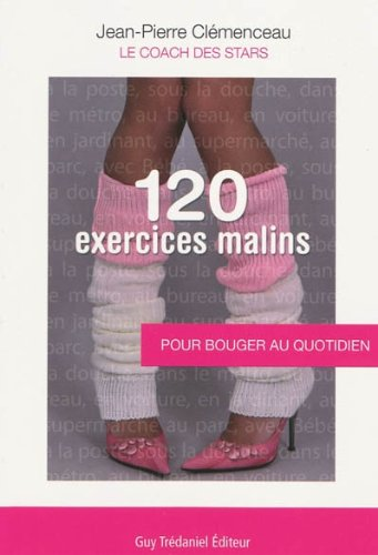 120 Exercices malins