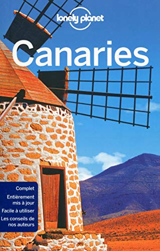 Canaries |