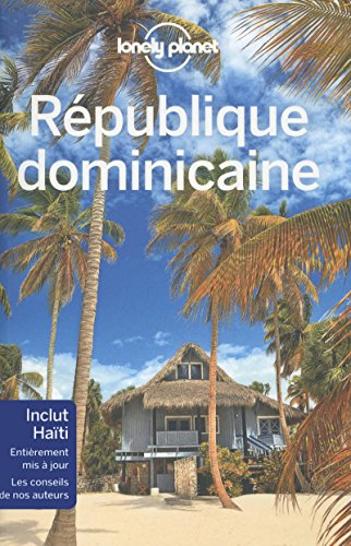 République dominicaine |
