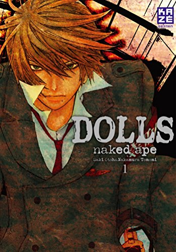 Dolls, Tome 1