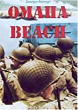 Omaha Beach: 6 June 1944