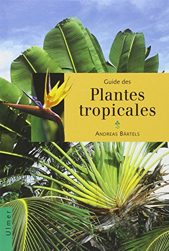 Plantes tropicales guide ned
