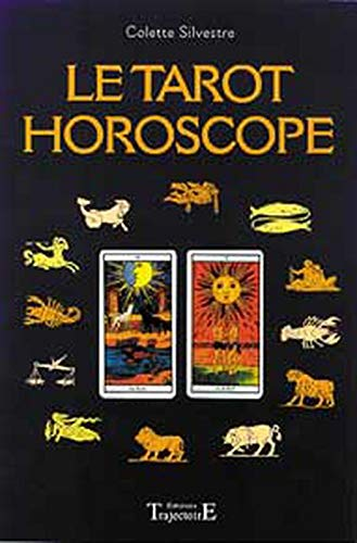 Le Tarot-Horoscope