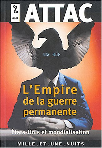 L'Empire de la guerre permanente