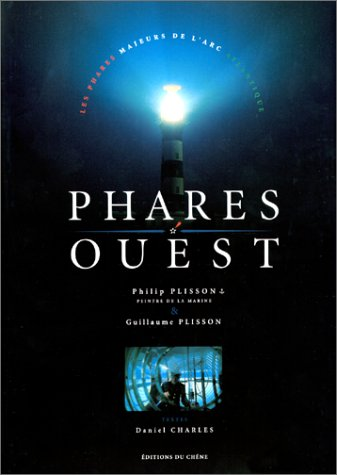Phares Ouest