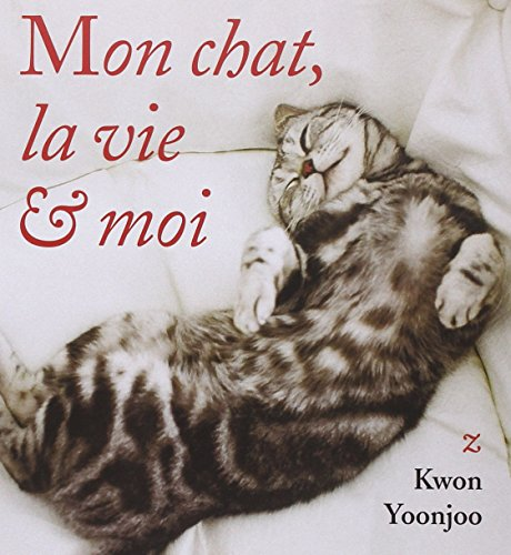 Journal de Mon Chat (le)
