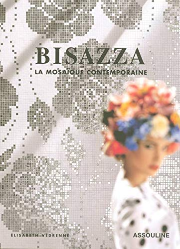 Bisazza : La mosaïque contemporaine