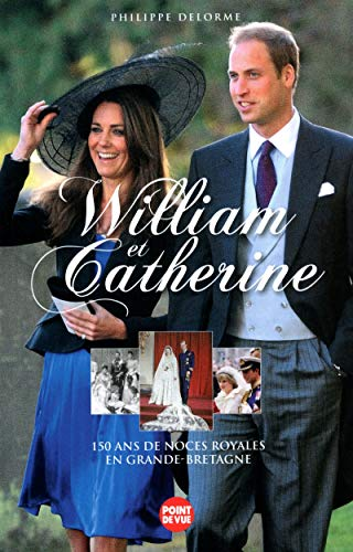 William et Catherine
