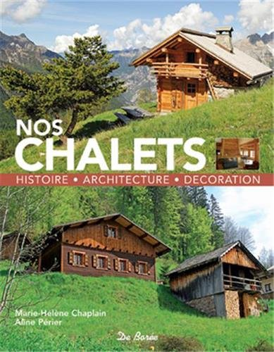 Chalets (Nos)