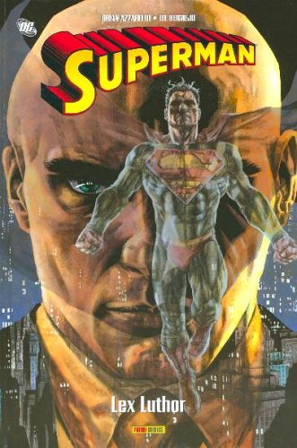 Superman : Lex Luthor