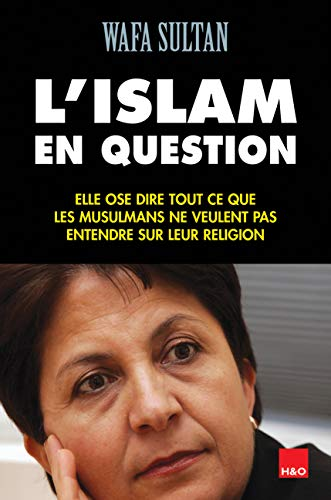 L'Islam en question