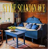 Style-scandinave