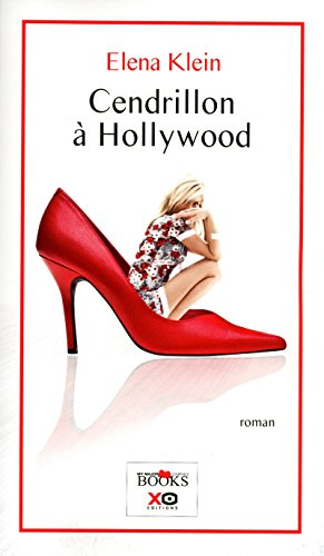 Cendrillon à Hollywood