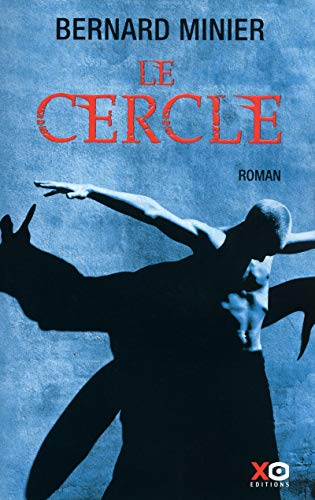 cercle (Le) : thriller |