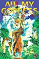 Ah ! My Goddess, tome 9