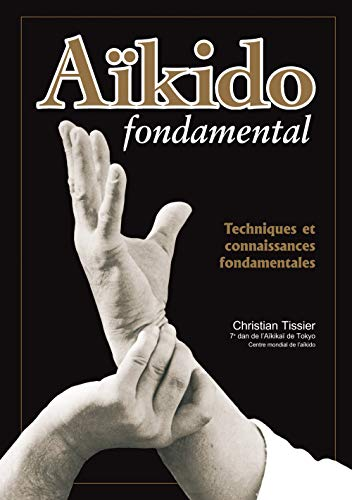 Aïkido fondamental