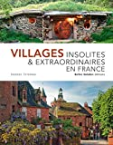 Villages-insolites-&-extraordinaires-en-France