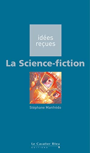 La Science-fiction