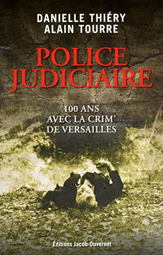 Les grands crimes de Versailles