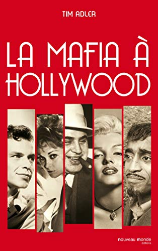 La Mafia à Hollywood