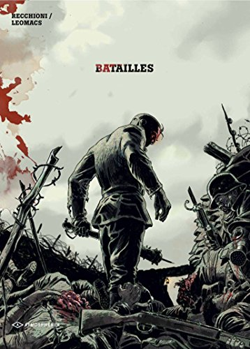 Batailles