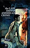 Last-days-of-American-crime-(The).-1