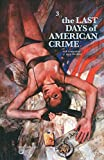 Last-days-of-American-crime-(The).-3