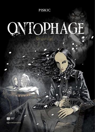 Ontophage, Tome 2