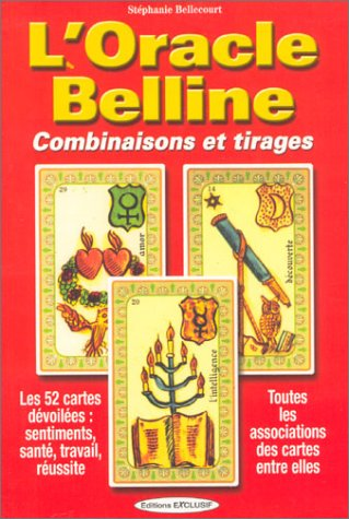 L'Oracle Belline : Combinaisons et Tirages