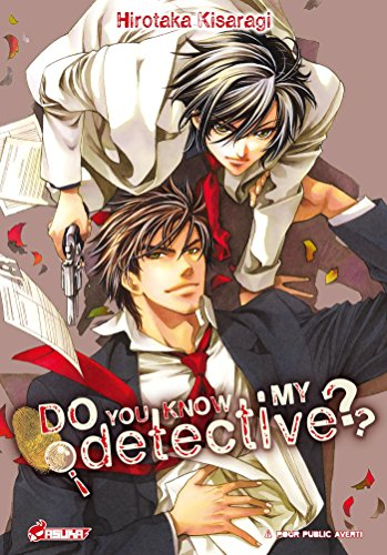 Do you know my détective ?