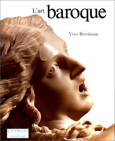 L'Art baroque