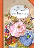 Le Langage des Fleurs